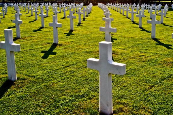 war-1371810_960_720