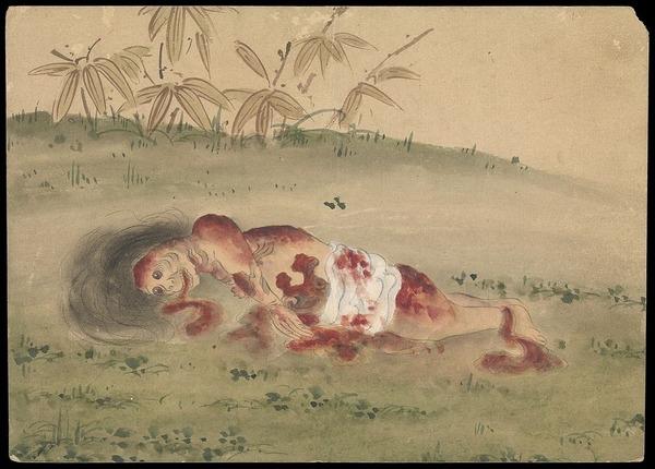 kusozu-death-of-noble-lady-6