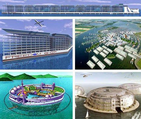 1-cool-futuristic-floating-city-design