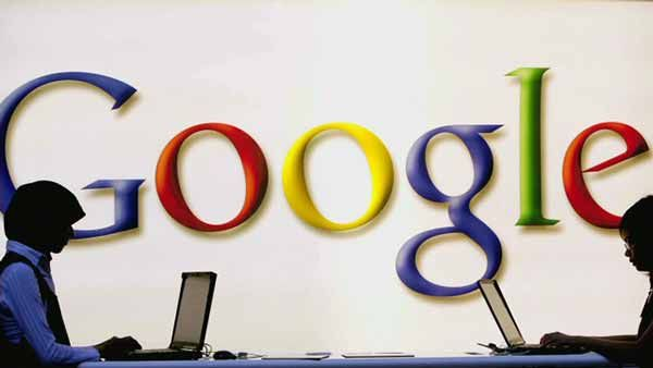 グーグル、ついに「病気の検索」を可能に