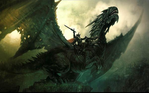 FantasyDragon36988_1440x900