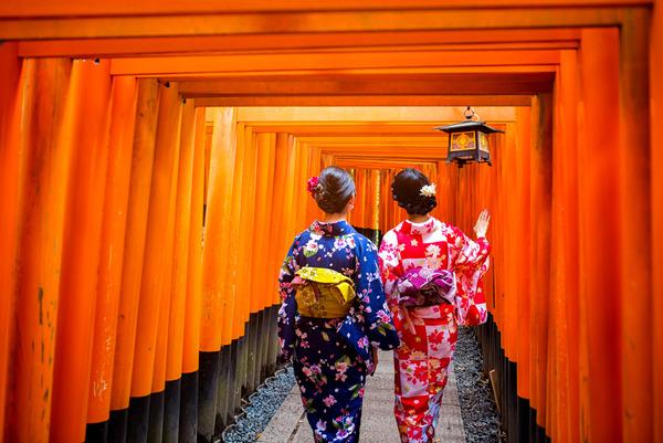 ん?日本で急速に進む「宗教の観光利用」の危うさに気づいていますか?