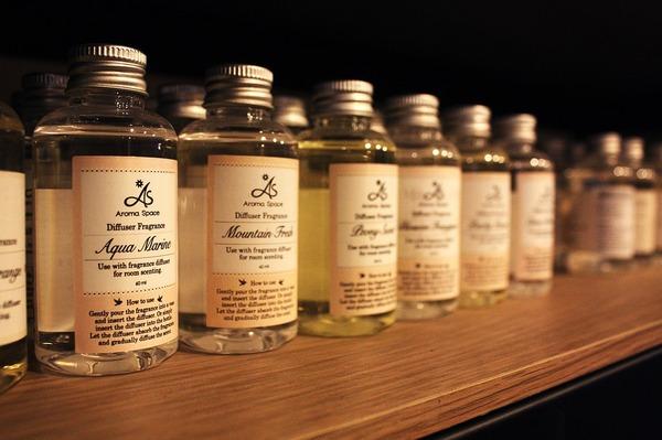 plastic-bottles-1080430_960_720