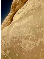Petroglyphs_in_Bryce_Canyon