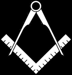 freemason-logo