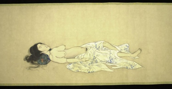 kusozu-death-of-courtesan-3