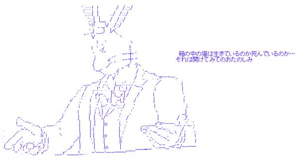 bf83d6e84ce8d6d34bf84debe3466048