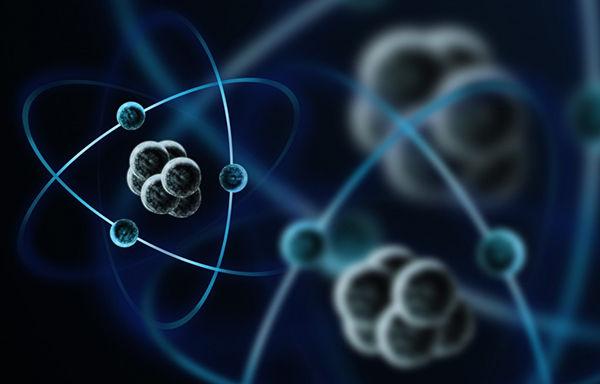 化学「陽子の質量は電子の1840倍です」