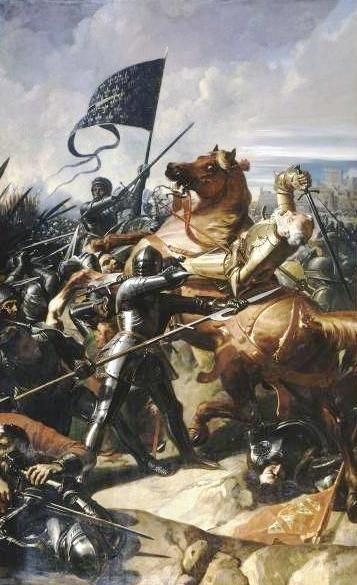 Battle_of_Castillon