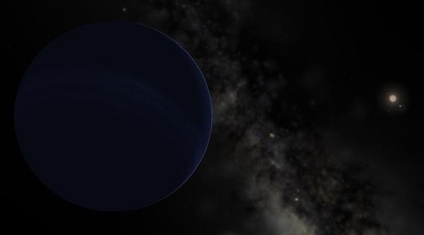 Planet_Nine_in_Celestia
