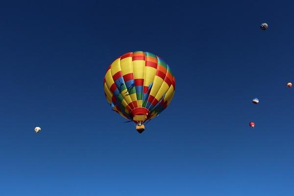 balloon-1669877_960_720