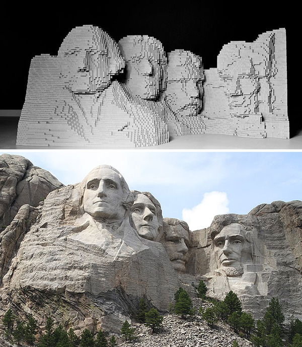 famous-artworks-lego-creations-60-5c7e9b5a625a3__700