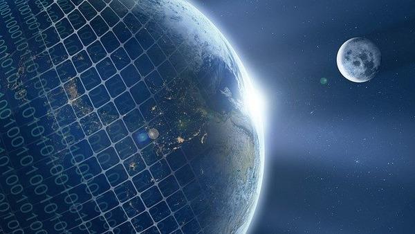 earth-3629519_640