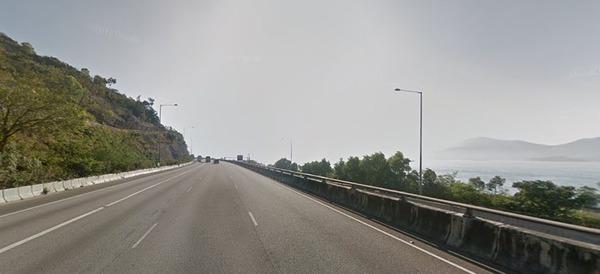 0Tuen Mun Road0