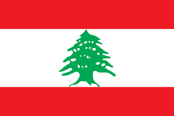 640px-Flag_of_Lebanon.svg