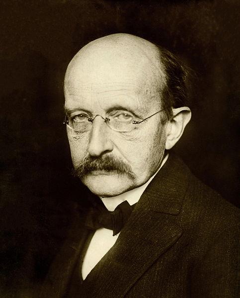 483px-Max_Planck_1933