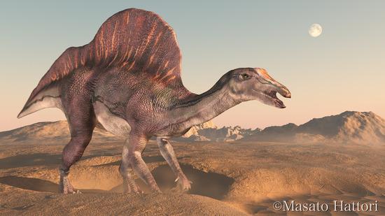 Ouranosaurus20110918_2