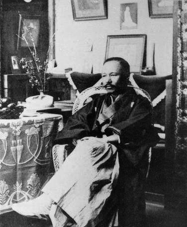 Ougai_Mori_October_22,_1911
