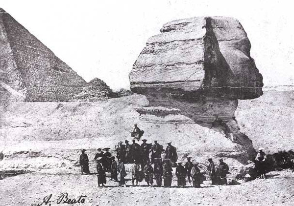 Japanese_Mission_Sphinx