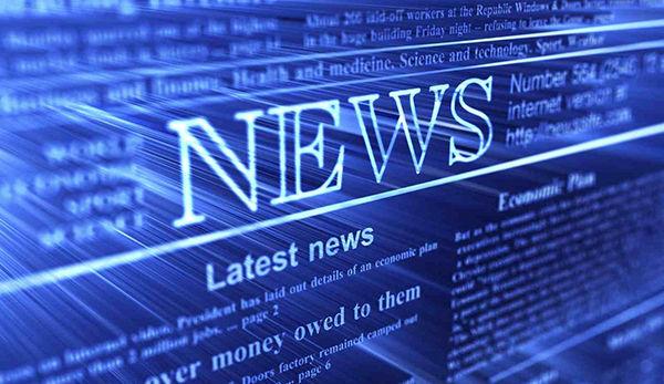 2014年の重大科学ニュース10選