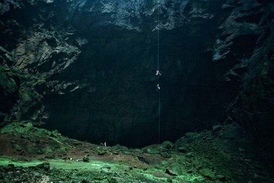 krubera-cave-14