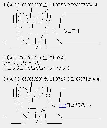 0ef79e0ef4508b3ffbfae368cc07802b