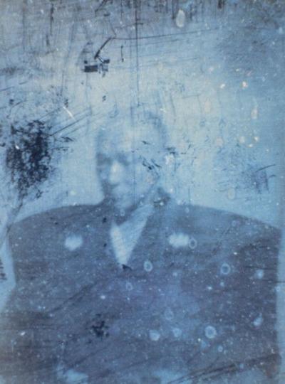 Shimazu_Nariakira_1857