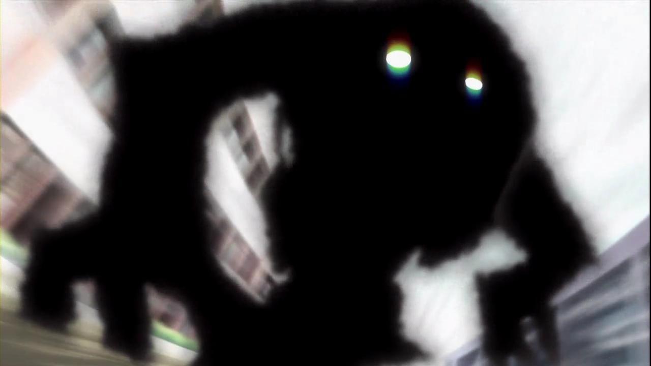 不思議.net第一回怖い話グランプリ結果発表!!真っ黒い影見たことある人ちょっときておススメ記事ピックアップ(外部)おススメサイトの最新記事コメント