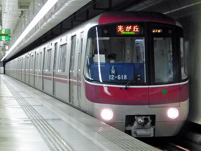 Toei-subway12-600