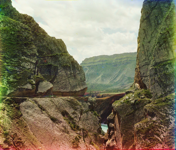 Saltinskoe_gorge