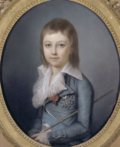Louis_Charles_of_France5