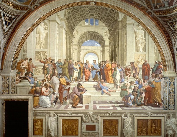 773px-_The_School_of_Athens__by_Raffaello_Sanzio_da_Urbino