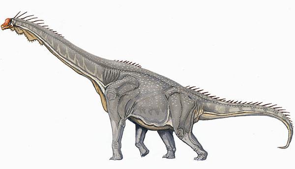 640px-Brachiosaurus_DB