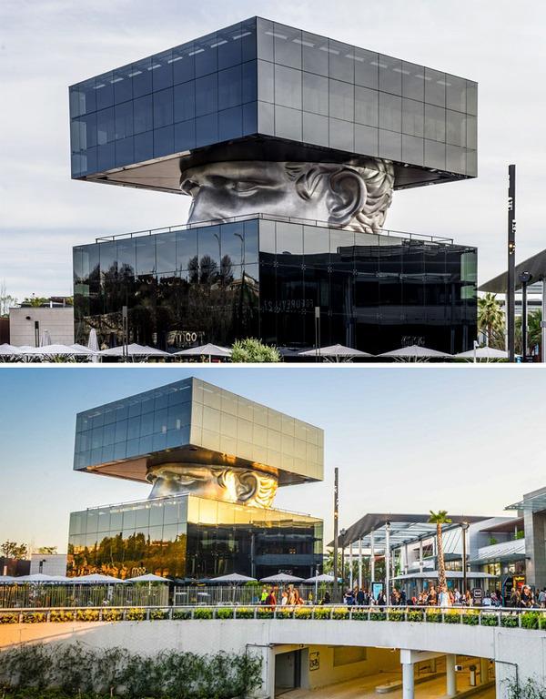 evil-buildings-aggressive-architecture-1