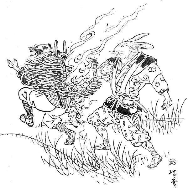 御伽 草子 の 浦島 太郎 で 太郎 が 竜 宮城 へ 行く の に かかっ た 時間 は どのくらい