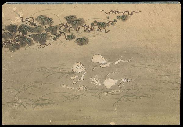 kusozu-death-of-noble-lady-9