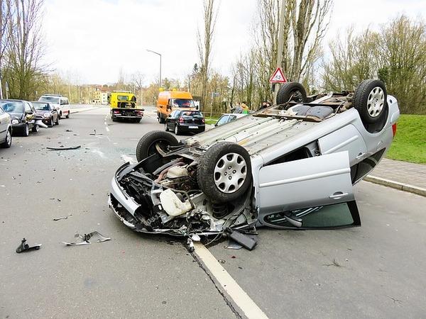 accident-1409012_640