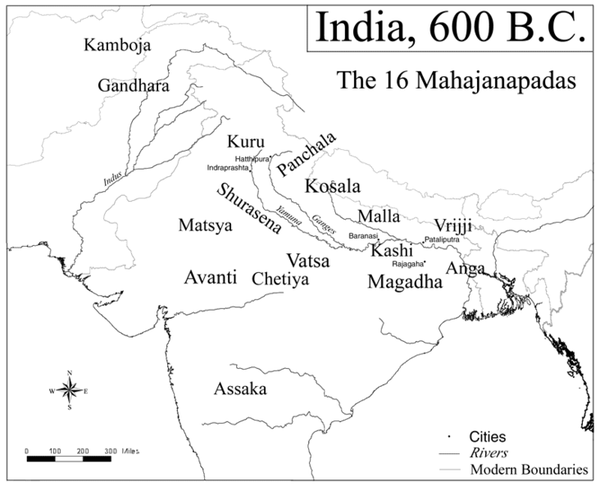 732px-Ancient_india