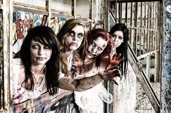 zombies-598393_960_720