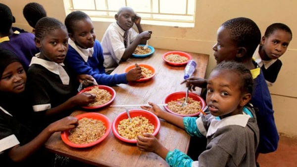 12-school-lunches-kenya