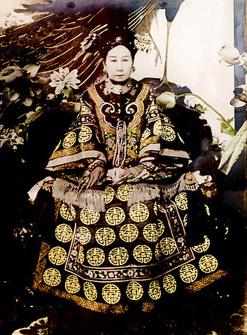 353px-The_Ci-Xi_Imperial_Dowager_Empress_(5)