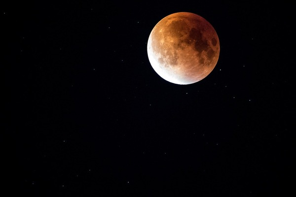 lunar-eclipse-962804_960_720