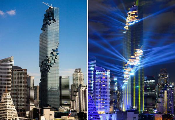 evil-buildings-aggressive-architecture-3