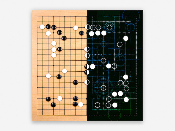 DeepMind_Go_Press