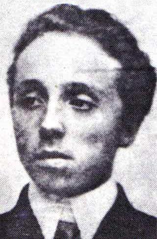 August_Kubizek_1907