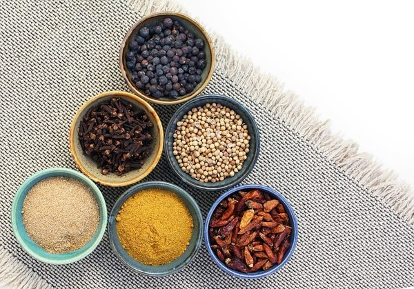 spices-667115__480