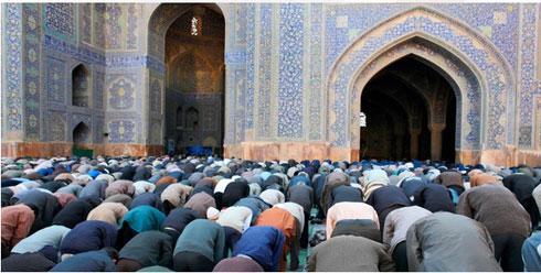 ay_ramadan01