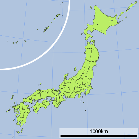 480px-Japan_Map_Lincun.svg