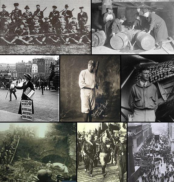 1920s_decade_montage
