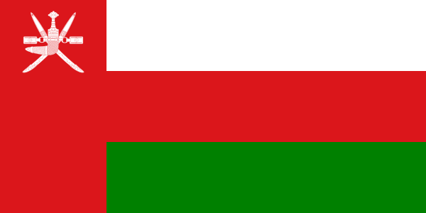 600px-Flag_of_Oman.svg